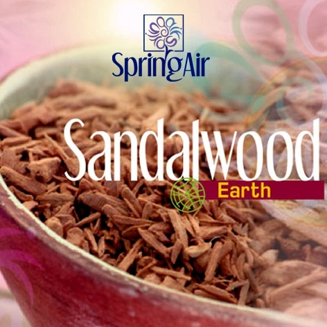 2572-springair-sandalwood
