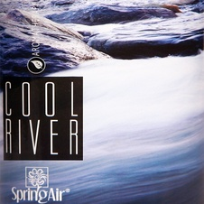 Aerospray Cool River 250 ml