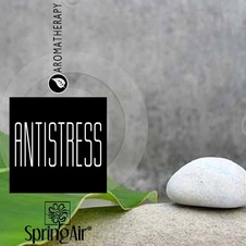 Aerospray  Antistress 250 ml