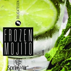 Aerospray Frozen Mojito  250 ml