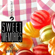 Aerospray Sweet Memories 250 ml