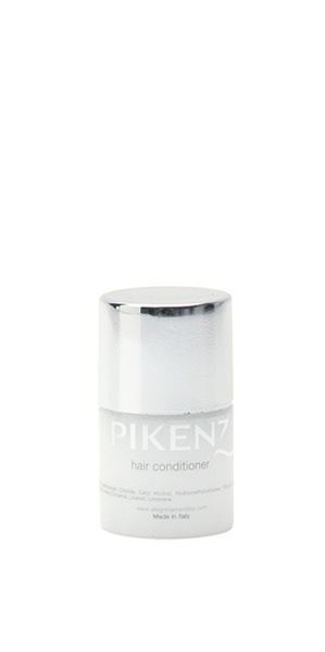 2190_conditioner-pikenz-amenities-allegrini-it-IT44a8