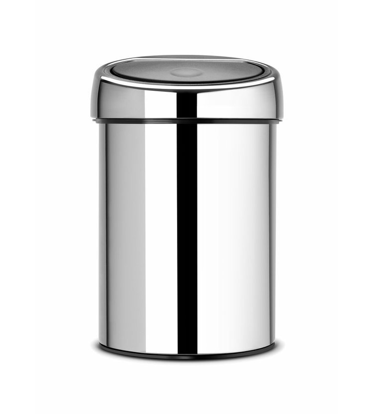 363962_Touch_Bin_3L_Brilliant_Steel_01
