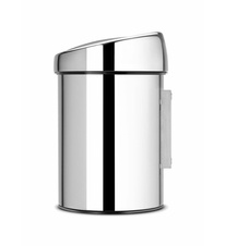 363962_Touch_Bin_3L_Brilliant_Steel_03