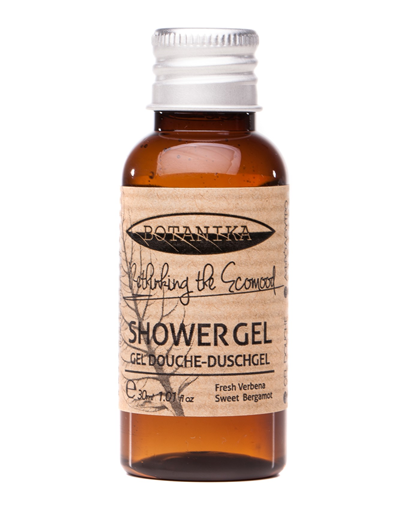 shower-gel-30ml-botanika-12