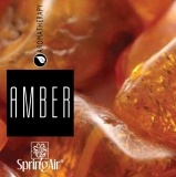 Spray Amber 250ml_new-160x160  NOV